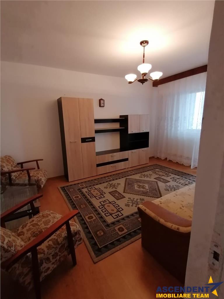 OFERTA REZERVATA! Apartament decomandat, 3 camere, Bartolomeu