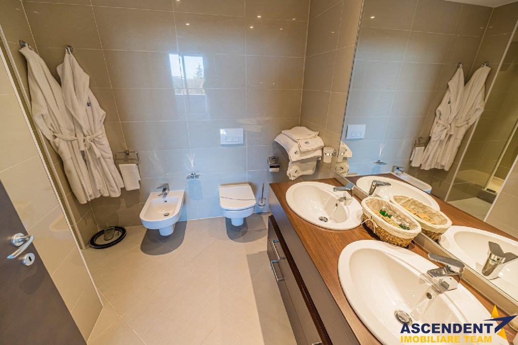 Cerere CUMPARARE!! Apartament Poiana Brasov, preferabil segmentul resort