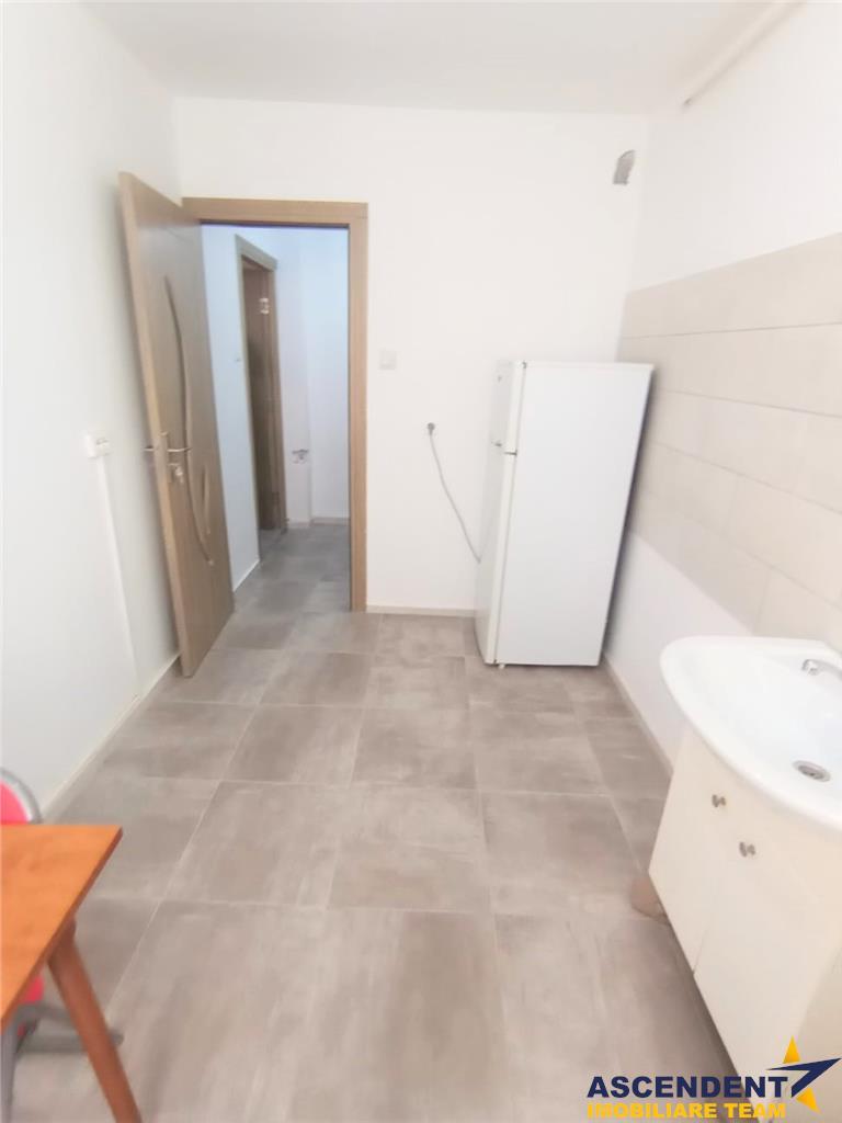 OFERTA TRANZACTIONATA!!! Apartament decomandat zona Cerna, Tractoru, Brasov