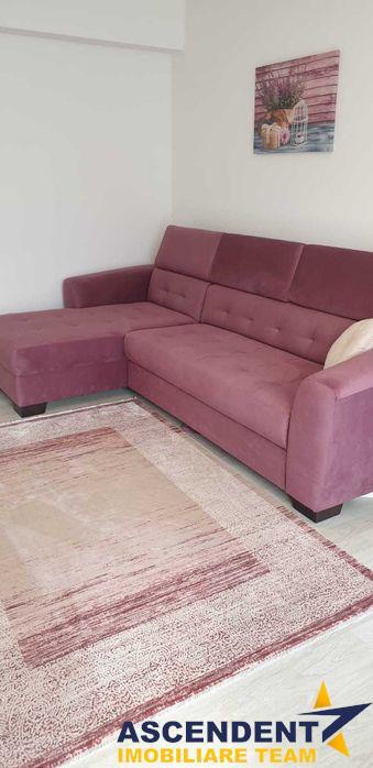 OFERTA REZERVATA! Apartament Nou in Avantgarden Bartolomeu