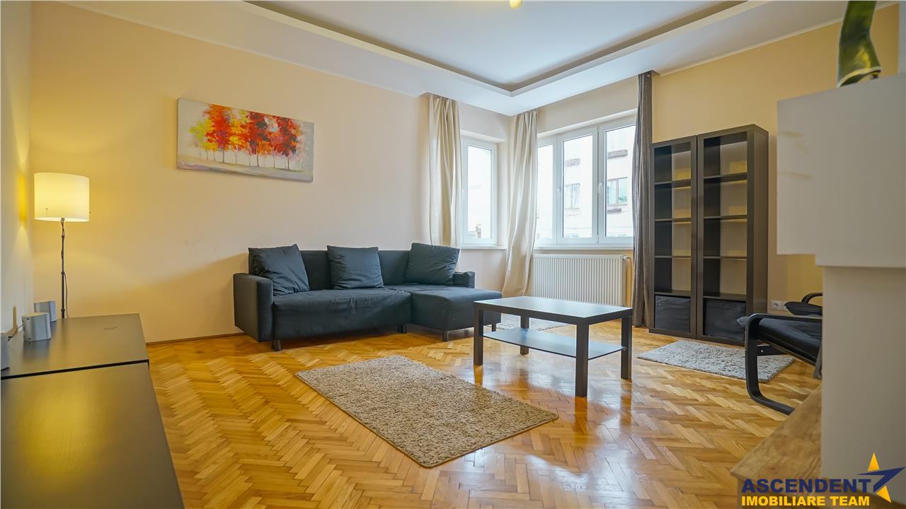Casa pe locatie Centrala   Investitionala, Brasov