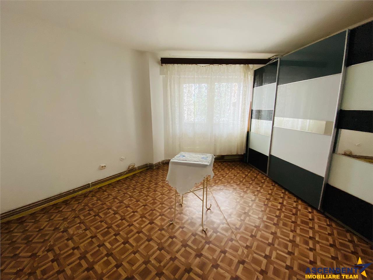 OFERTA TRANZACTIONATA!! Mica ta resedinta amplasata intro zona de maxim interes, Zizinului, Brasov