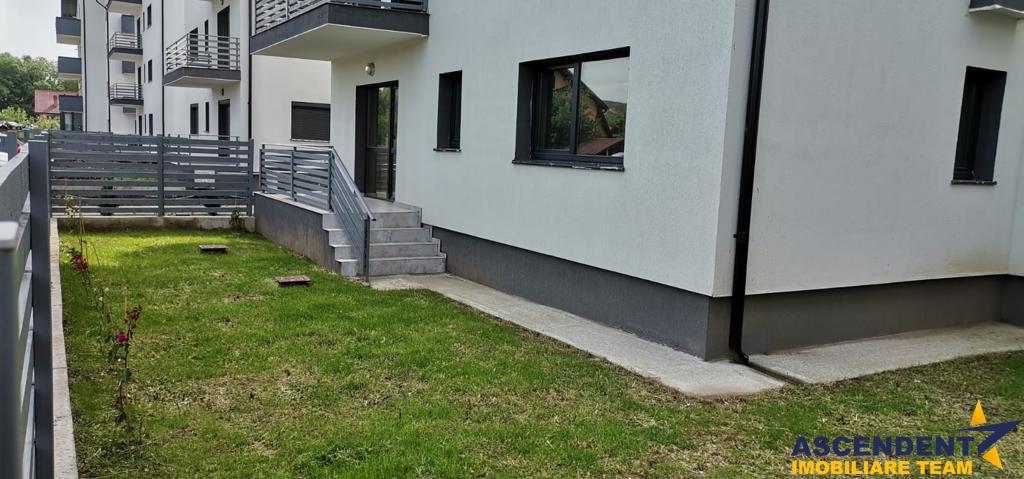 OFERTA TRANZACTIONATA! La poalele Lempesului, acasa, cu gradina proprie, Sanpetru, Brasov