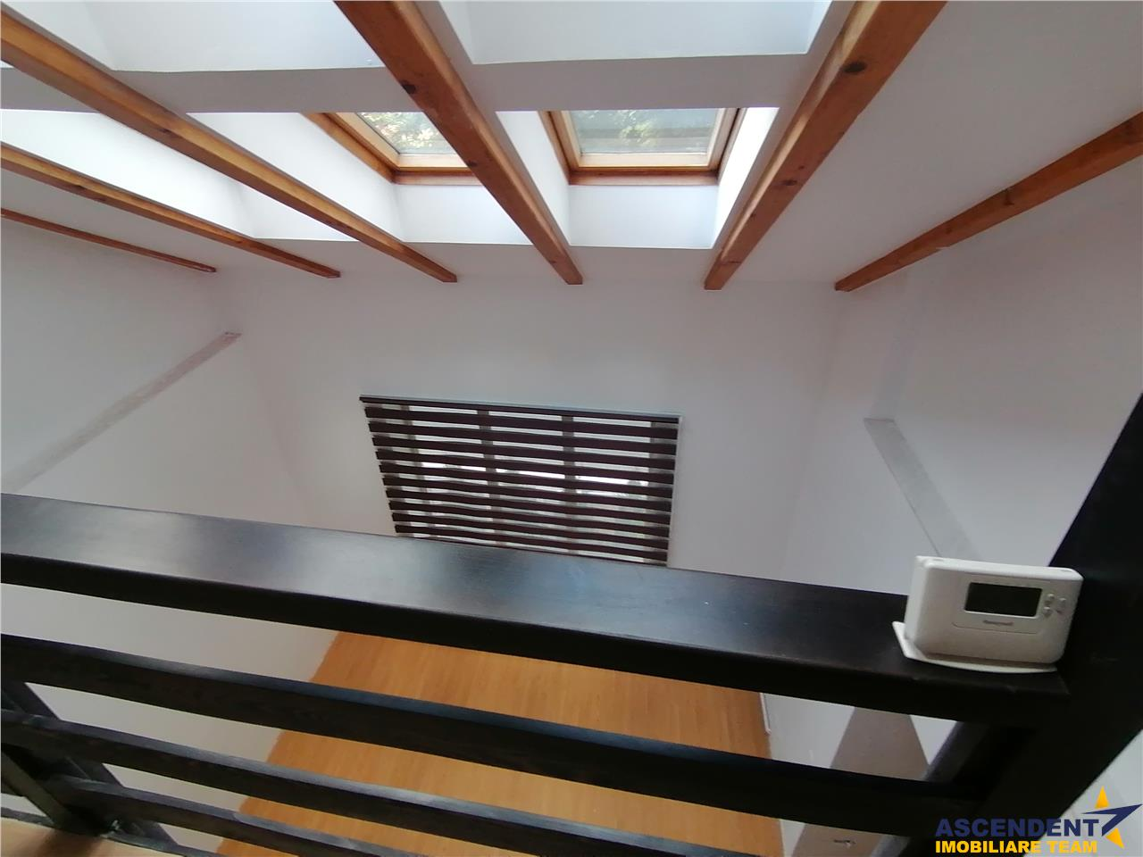 Constructie noua, potential apreciat, in incantare panoramica, Calea Poienii, Brasov