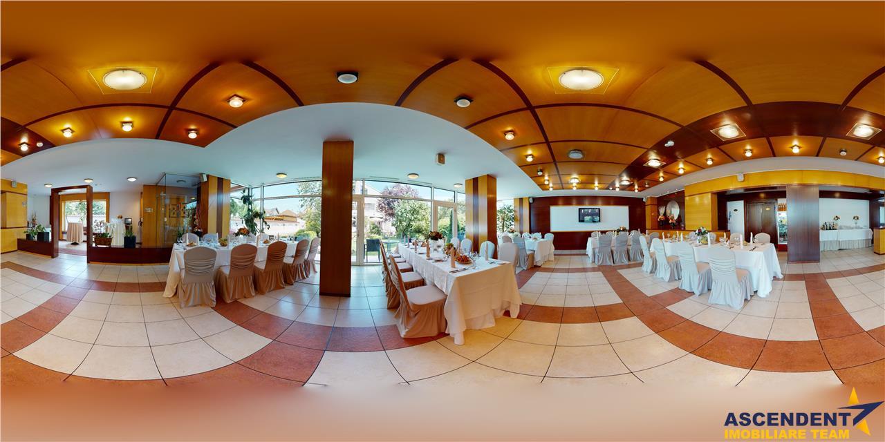 EXPLOREAZA VIRTUAL!Elegant Ansamblu, Investitional & Antreprenorial Class,Brasov