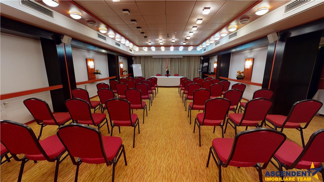 EXPLOREAZA VIRTUAL! Investitional & Antreprenorial Class, Brasov