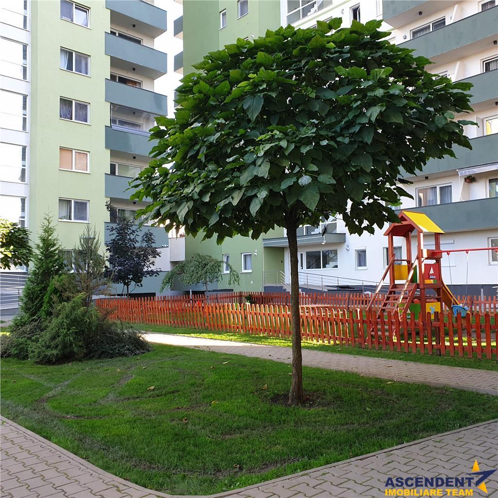 EXPLOREAZA VIRTUAL! Oportunitate Clasa TOP C., terasa 90mp, Tractorul, Brasov