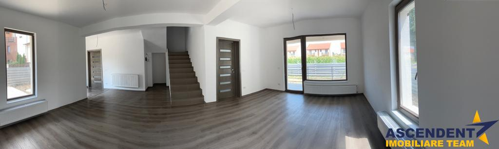 Casa de Vanzare, Individuala Stupini, Brasov