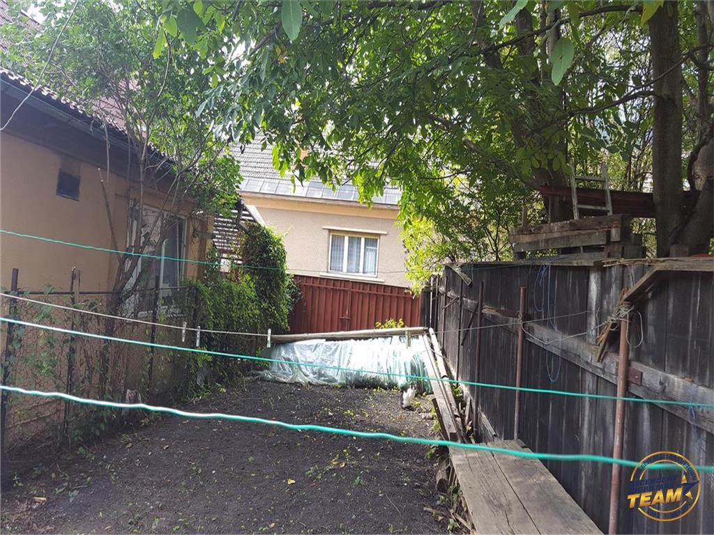 OFERTA TRANZACTIONATA!!!Vila primitoare, ce aduce Sarbatoare fiecarei zile, Sacele, Brasov