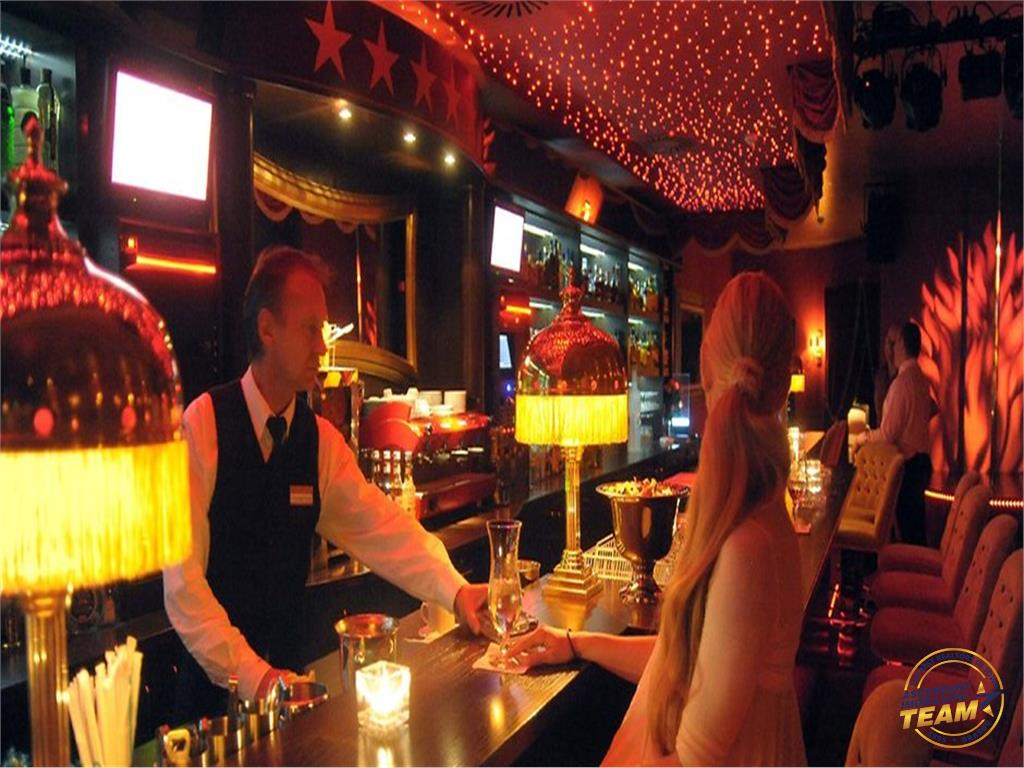 Spatiu pretabil Lux- Club , Bar, Centrul Istoric, Brasov