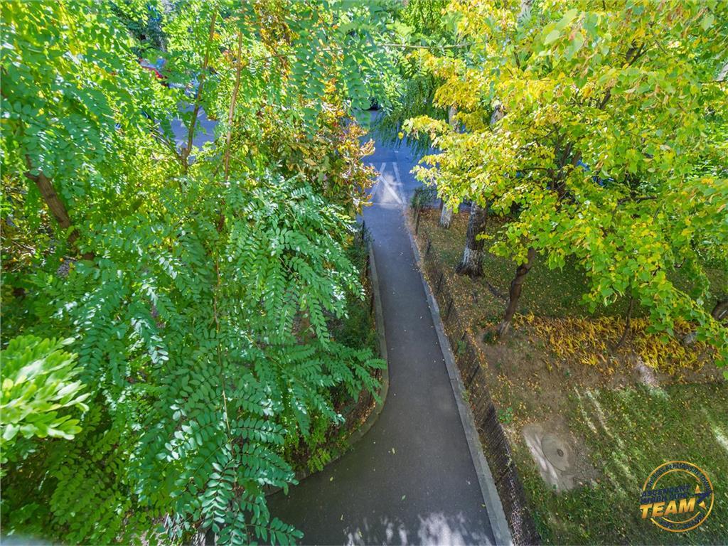 Oferta TRANZACTIONATA!!!Proprietate , peste 90 mp, Semicentral, Brasov