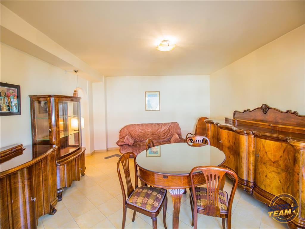 OFERTA TRANZACTIONATA!!!Apartament confort LUX, etaj1, Scriitorilor, Brasov