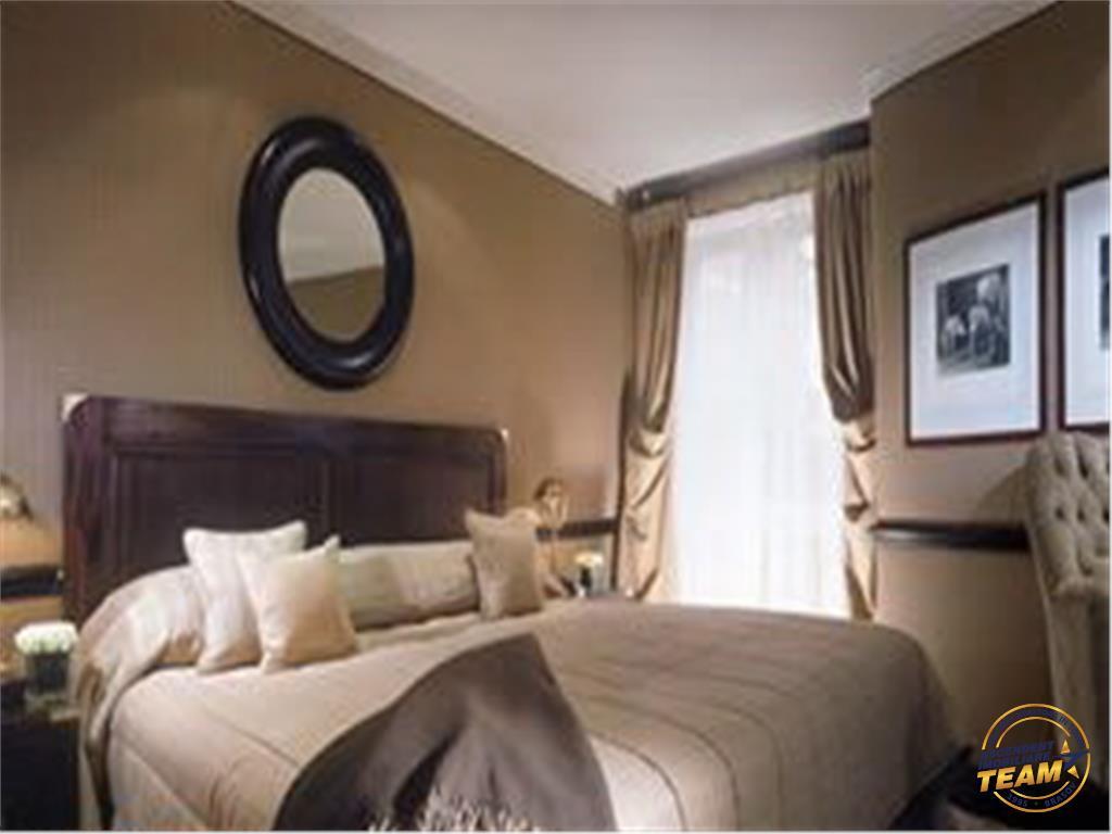 Apartament 3 camere, nou , sectiunea LUX , Brasov
