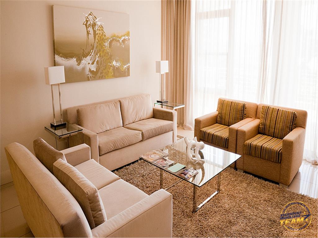 OFERTA  TRANZACTIONATA  !!!  Apartament 2 camere cu 2 terase,  LUX ,  zona Tractorul - Brasov
