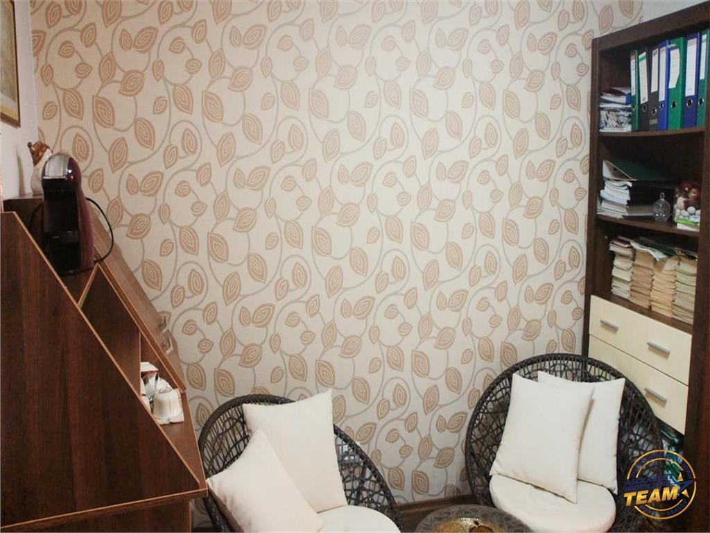 Proprietate speciala, pe doua nivele, Centrul Istoric, Brasov