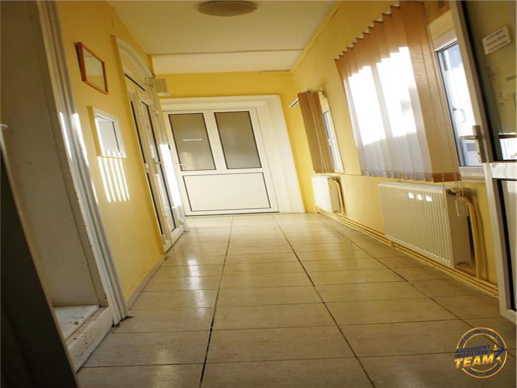 OFERTA  TRANZACTIONATA  !!!   Proprietate rezidential / birouri / investitie, Centrul Istoric, Brasov