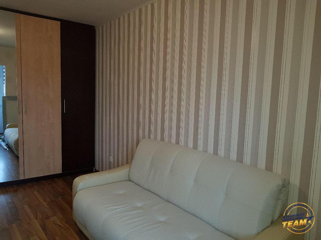 OFERTA REZERVATA!!!Apartament modern si spatios, cu doua camere,Judetean