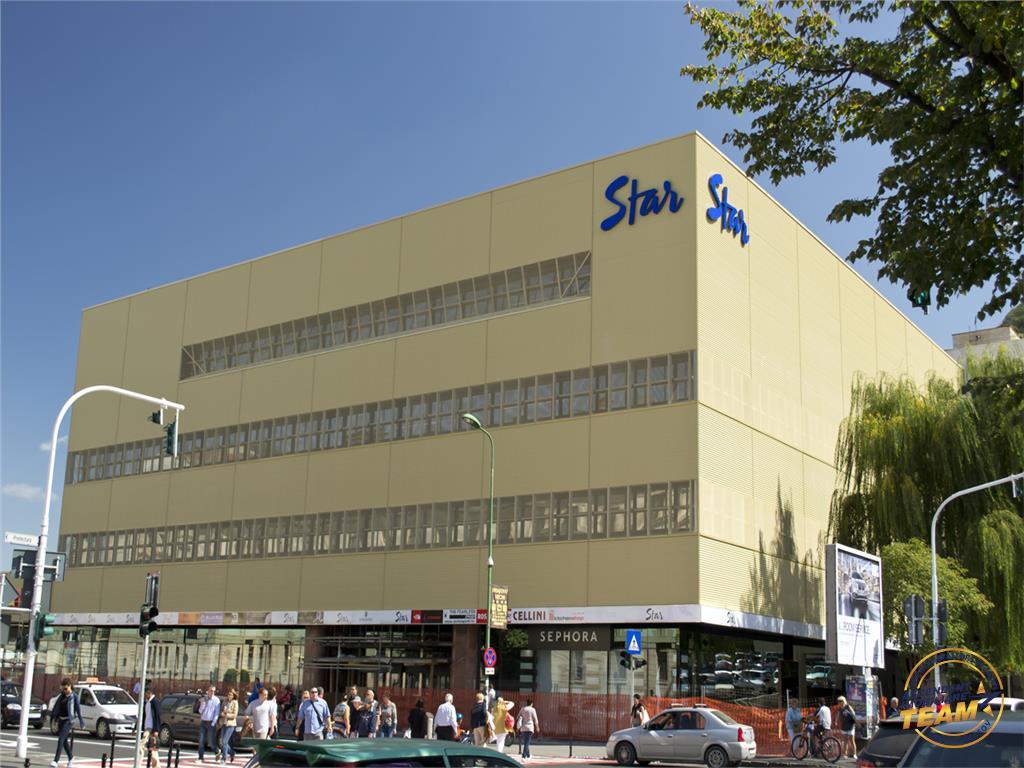 OFERTA REZERVATA!!!Inchiriere spatiu depozitare 300m2 in magazinul Star cu acces subteran