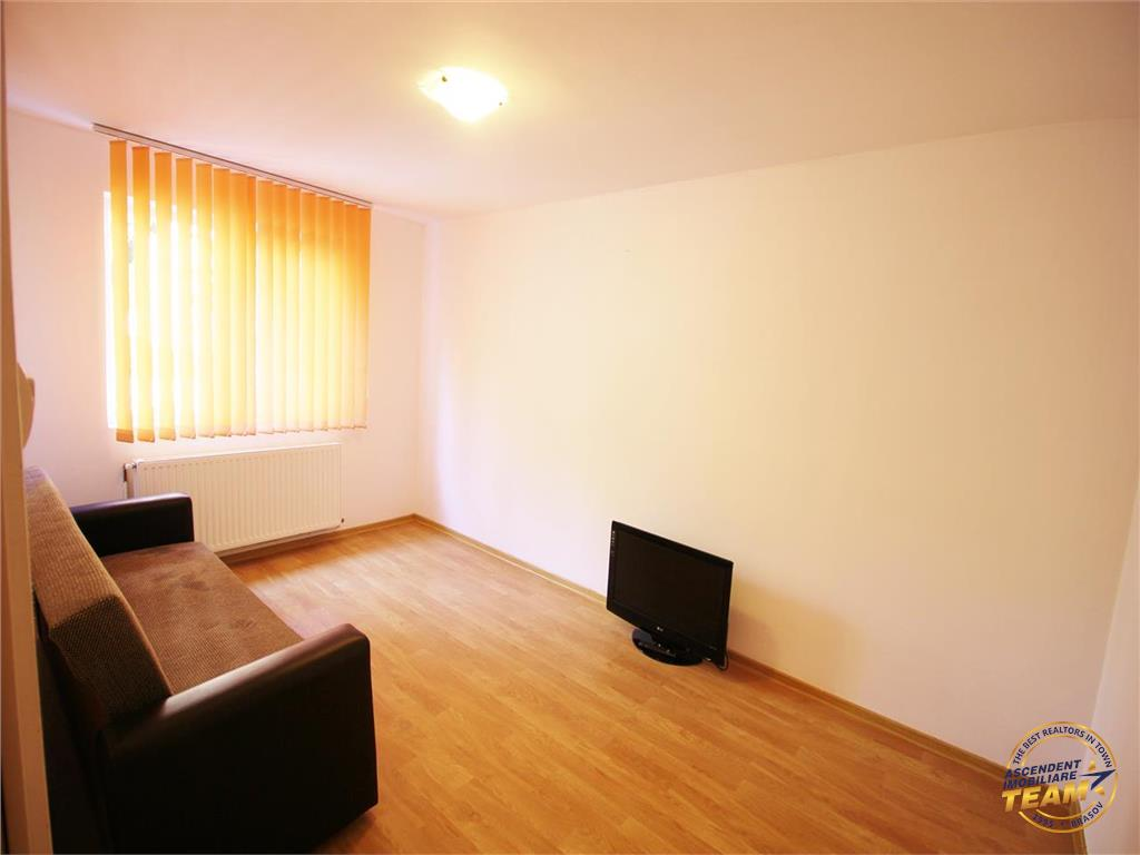 OFERTA REZERVATA!!!Oportunitate apartament cochet 2 camere, zona Astra