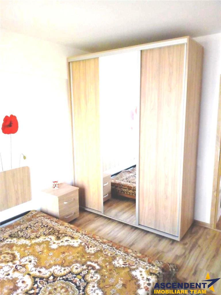 OFERTA REZERVATA!! Resedinta decomandata, regim vila, constructie noua, loc parcare, Brasov