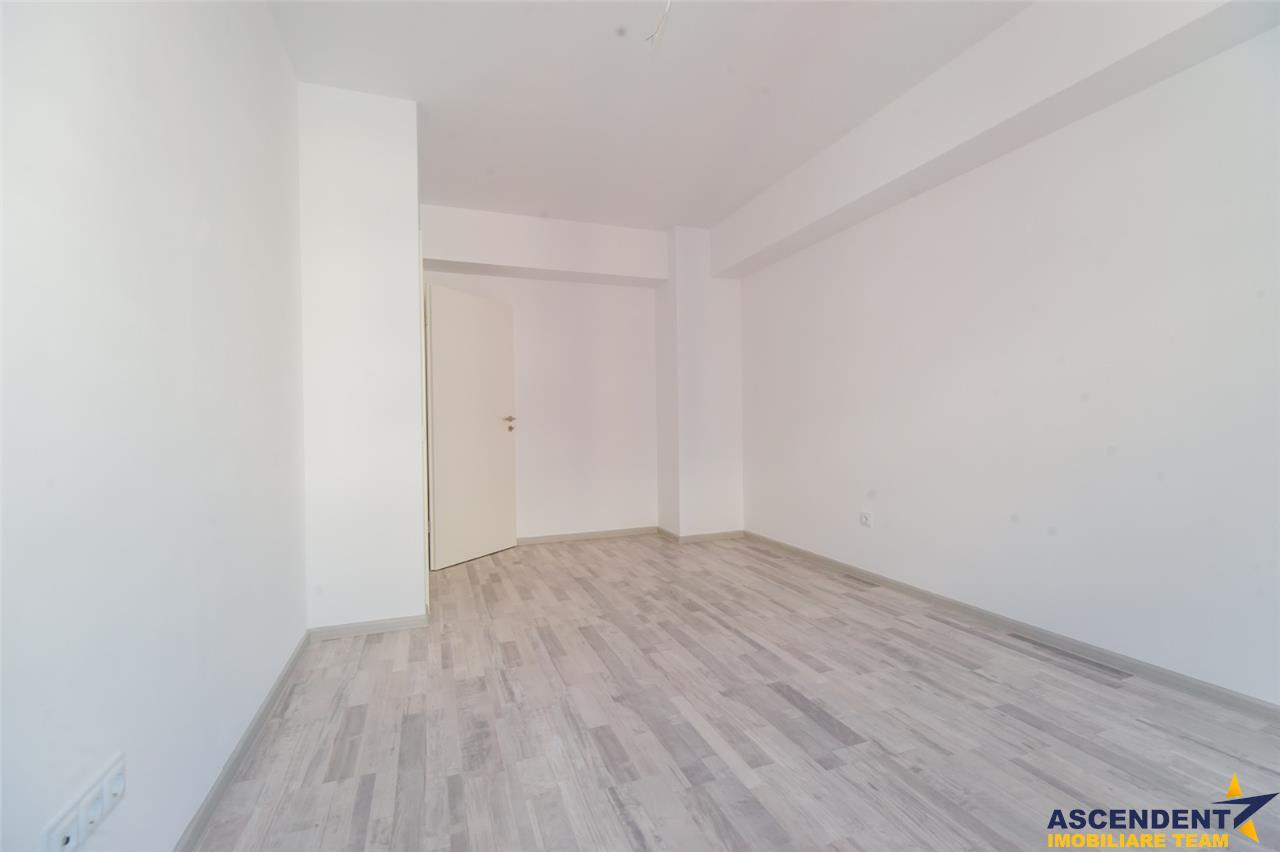 Penthouse in compozitie aleasa + extra biroul de acasa!