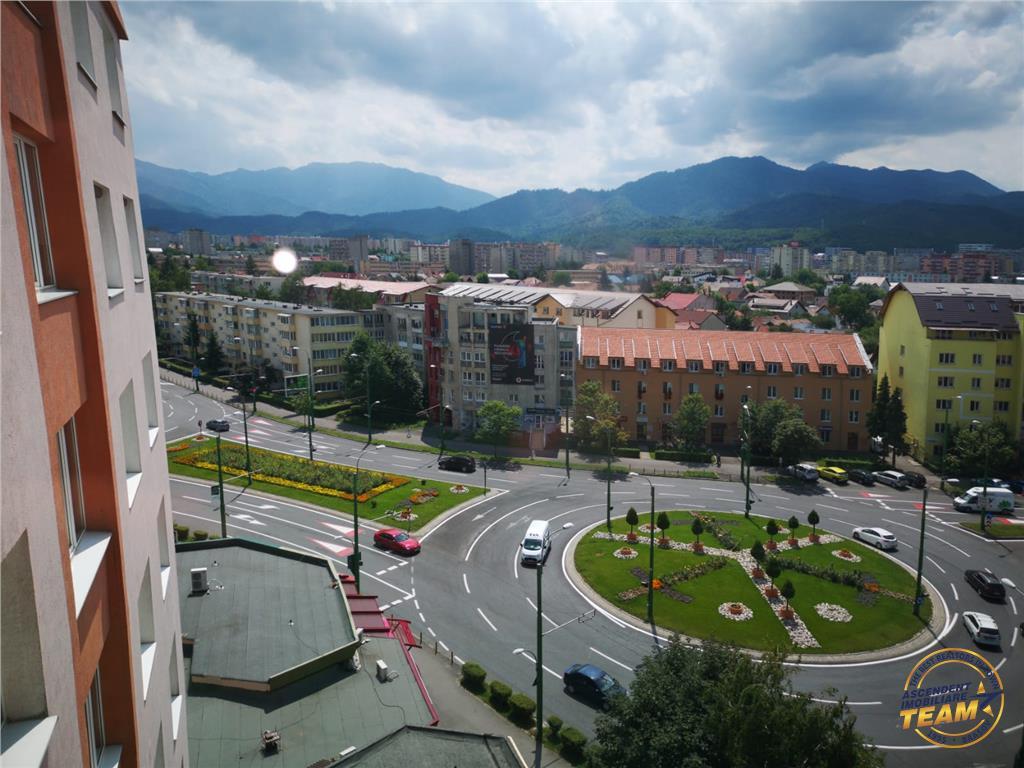 OFERTA TRANZACTIONATA!!!Proprietate deschidere oportunitate personalizare, Semicentral Brasov