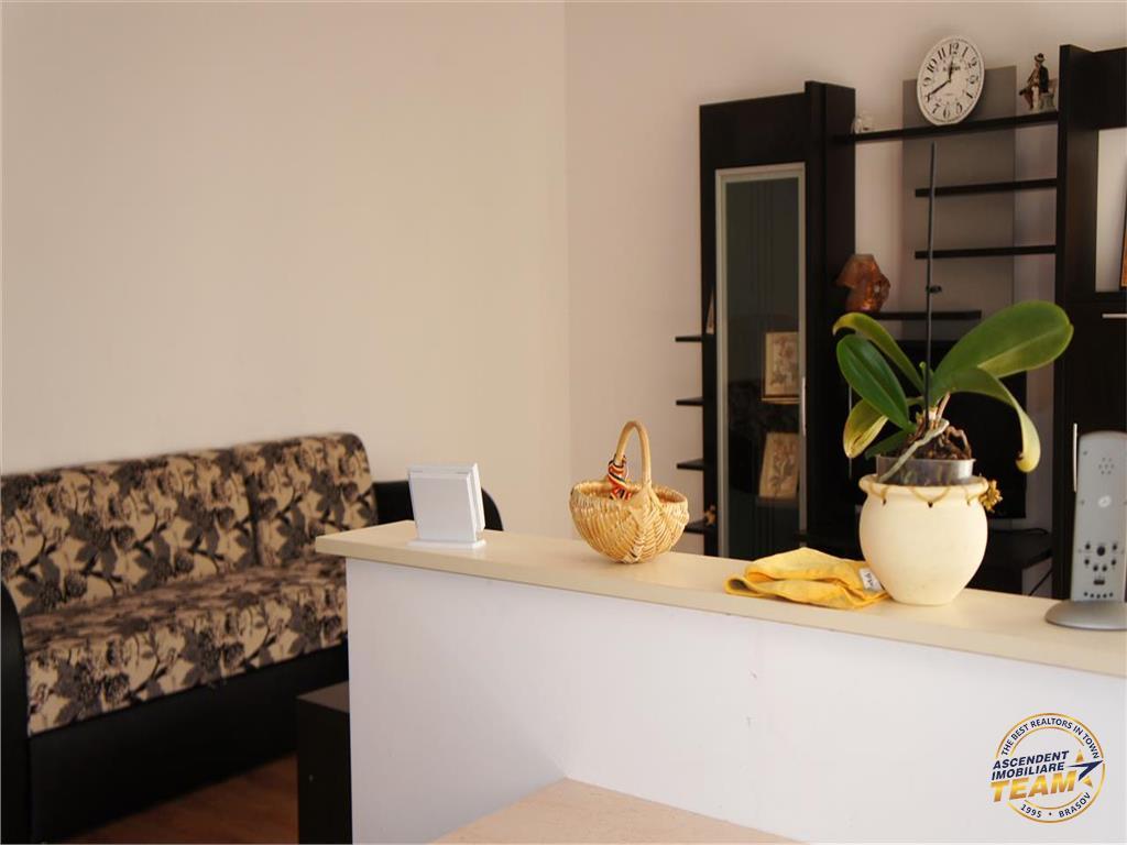 Proprietate in vila, constructie noua, segmentul SPECIAL , Central, Brasov