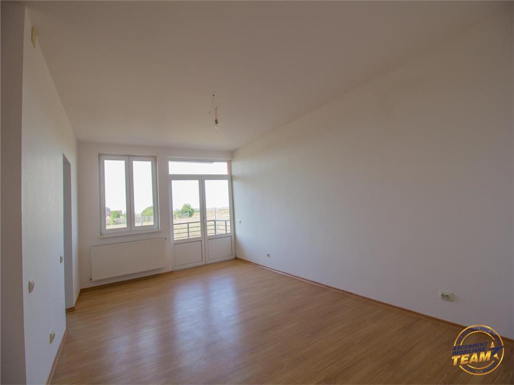 OFERTA TRANZACTIONATA!! Apartament deosebit, conditii avantajoase, Sanpetru, Brasov