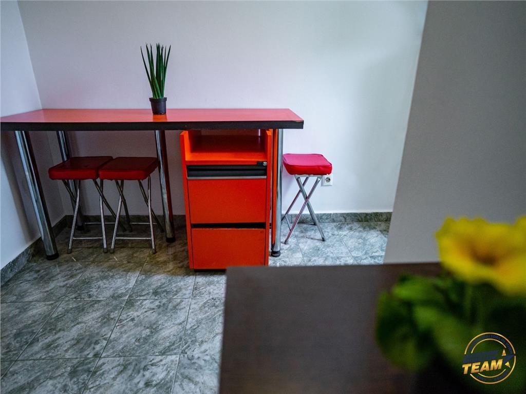 OFERTA REZERVATA!!!Spatiu birouri, cabinet, sediu firma, rezidential, avantajoasa zonare, Brasov