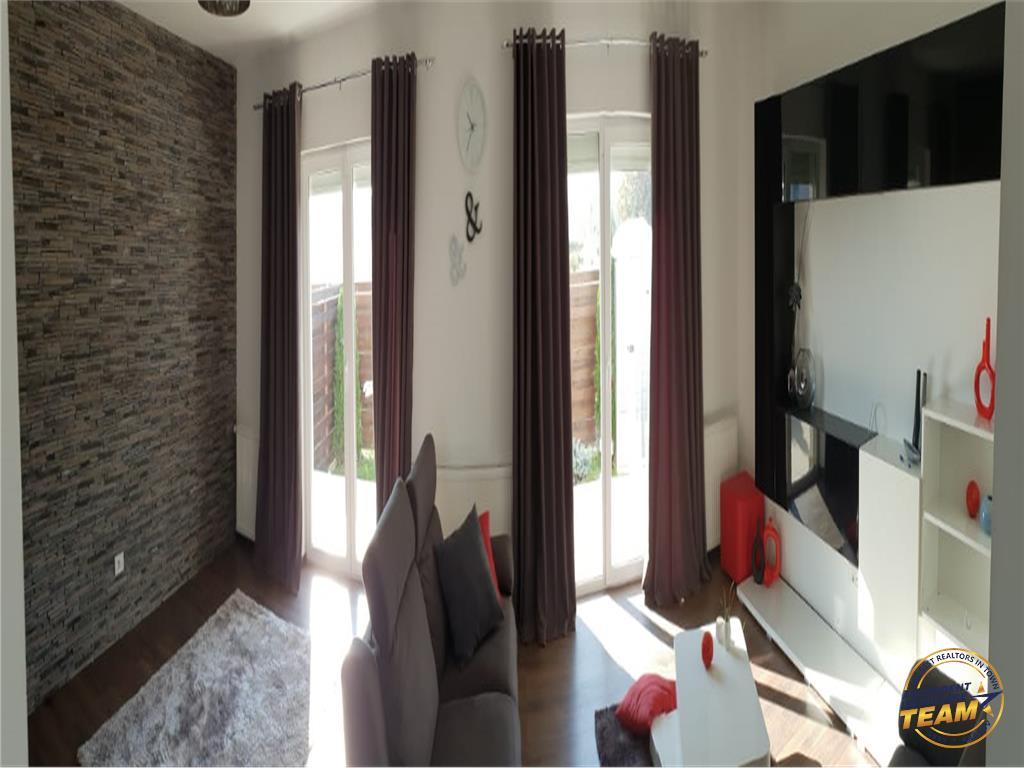 OFERTA REZERVATA!!Proprietate, segmentul Special, Rezidential/ Hotelier, Brasov