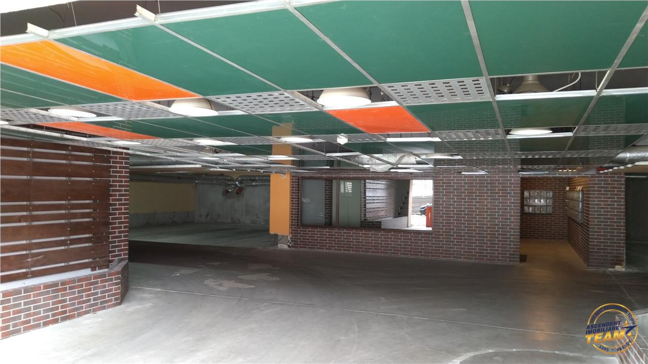 OFERTA REZERVATA!!Apartament pe linie open, complex rezidential Tampa Gardens, Racadau