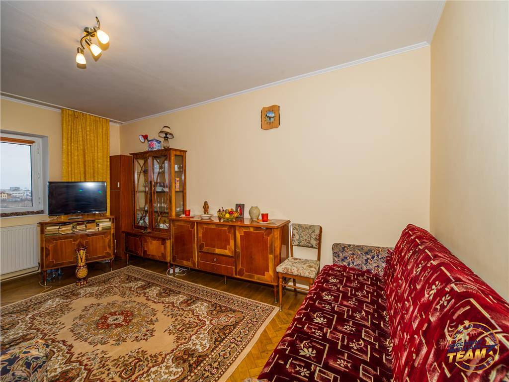Resedinta, in zona ce poarta istoria lui Albert Kreiter, Brasov
