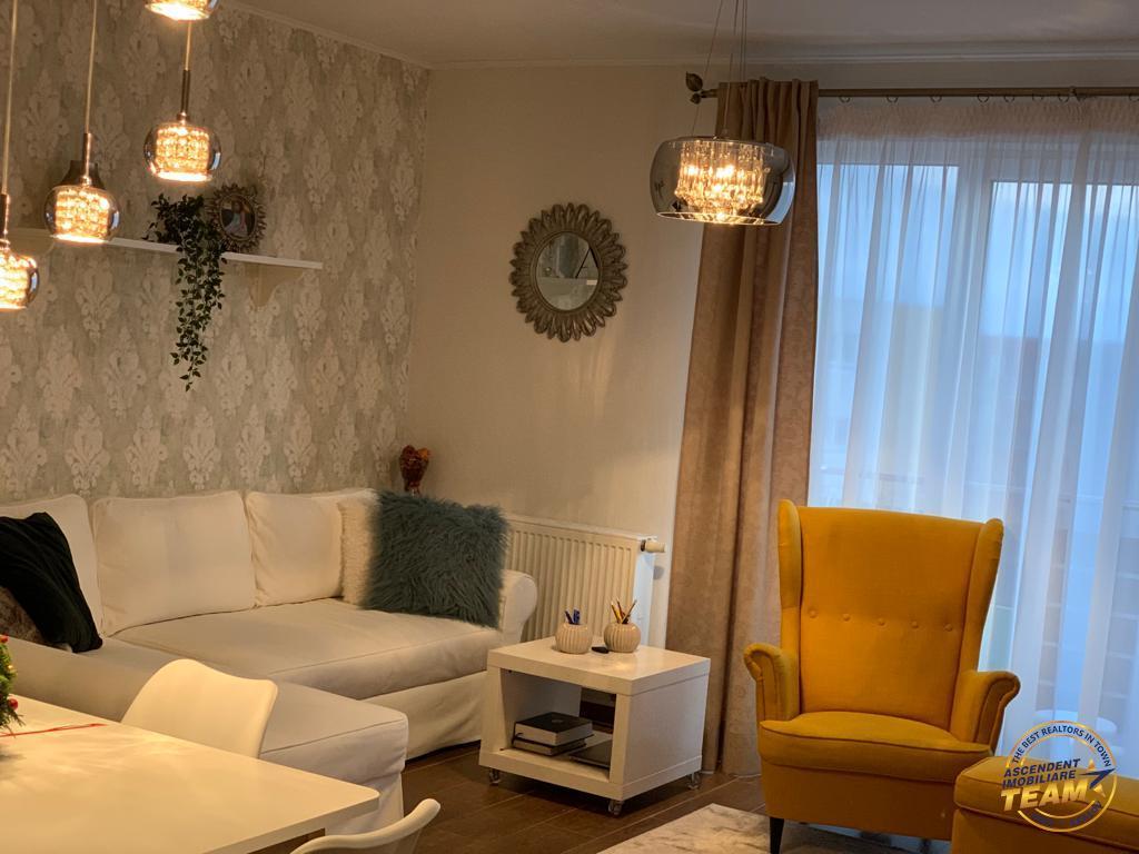 OFERTA TRANZACTIONATA!! Proprietate in finetea contururilor rezidentiale, Brasov