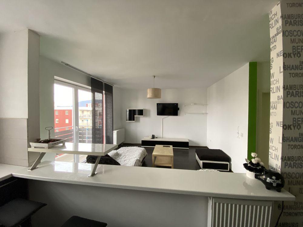 OFERTA TRANZACTIONATA!! Apartament 2 camere spatios, zona Avantgarden Bartolomeu, parcare inclusa