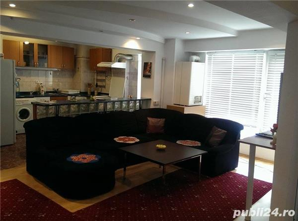 OFERTA REZERVATA!!!Apartament modern, 4 camera decomandate Racadau