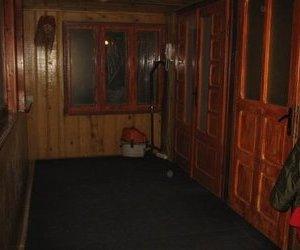 Imobil Centru,pentru birouri si/sau rezidenta, Brasov