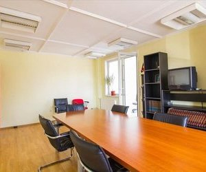 OFERTA TRANZACTIONATA!!Imobil remarcabil, Centru Civic, Brasov, comercial/bloc apartamente/ etc.