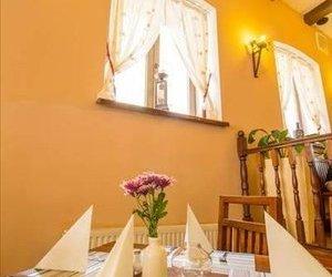 Restaurant cu traditie in Brasov, Centrul Istoric , Brasov