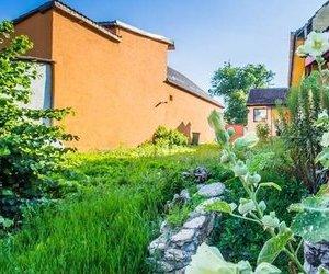 OFERTA TRANZACTIONATA!!  600mp teren intravilan,casa+proiect..Central, Brasov