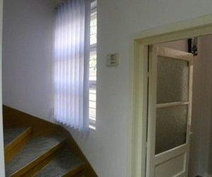 OFERTA TRANZACTIONATA!! Casa singura in curte zona Centrala