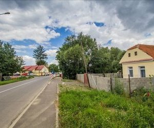 OFERTA VANDUTA!!! Casa, infrastructura avantajoasa,400 mp teren, Brasov, Stupini