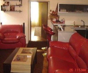 OFERTA  TRANZACTIONATA  !!!   Casa, singura in curte, zona Poarta Schei, Brasov