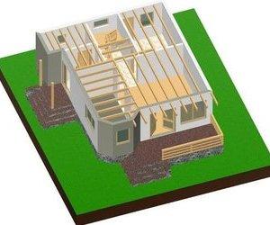OFERTA TRANZACTIONATA!!!Casa, constructie noua,zona exclusiv rezidentiala