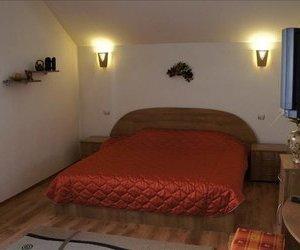 OFERTA TRANZACTIONATA!!!  Poiana Brasov  Apartament