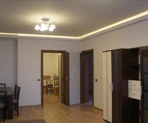 Apartament 2 camere, segment SPECIAL, totul nou, Brasov, zona Coresi Mall