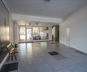 OFERTA TRANZACTIONATA!! Apartament 2 camere sectiunea SEMILUX, constructie noua
