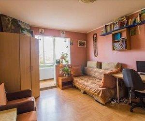 OFERTA TRANZACTIONATA! Apartament 2 camere, conditii avantajoase, Brasov, Bartolomeu