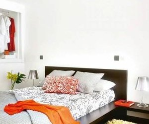 OFERTA TRANZACTIONATA!! Apartament 3 camere, constructie noua, Brasov,  Central