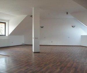 OFERTA REZERVATA!!!Casa, constructie noua, Brasov, zona centrala de case, recomandam birouri, sediu