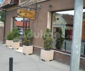 OFERTA REZERVATA!!!Spatiu birouri, vitrinat, Central - Avram Iancu , Brasov